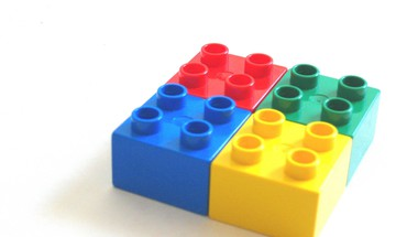 Legos colors multicolor HD wallpaper