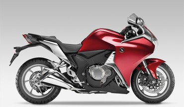 Honda bike motorbikes HD wallpaper