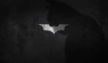 Batman les couleurs de Dark Knight  HD wallpaper