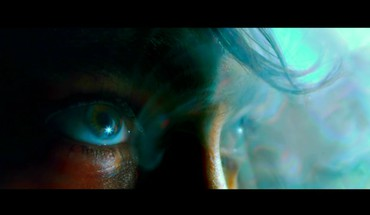 Eyes movies screenshots dredd HD wallpaper