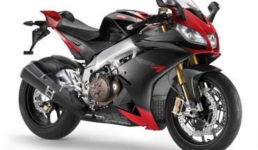 Aprilia RSV4 Les motos motos  HD wallpaper