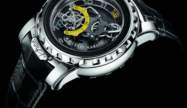 Ulysse nardin clocks mechanism watches HD wallpaper