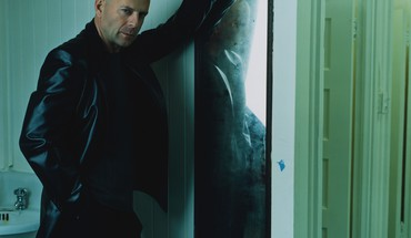 Bruce willis actors HD wallpaper