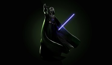Darth vader star wars HD wallpaper