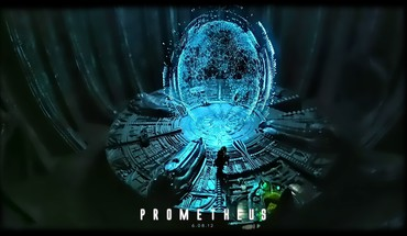 Prometheus movies HD wallpaper