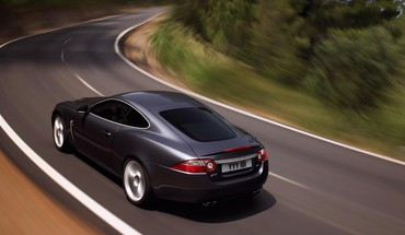 Cars jaguar vehicles xk HD wallpaper