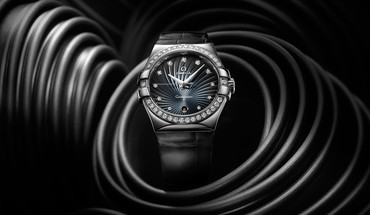 Constellation omega watches HD wallpaper