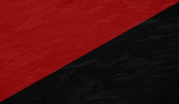 Radical anarchism anarchy communism flags HD wallpaper