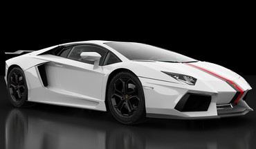 Lamborghini aventador cars luxury sport HD wallpaper