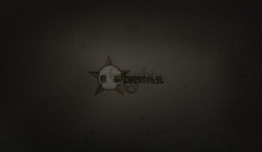 Tchernobyl catastrophes Abstract grunge minimaliste  HD wallpaper