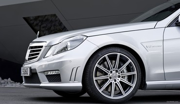 1967 amg mercedesbenz cars HD wallpaper