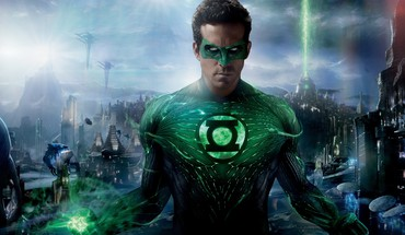 Green lantern ryan reynolds movie posters movies superheroes HD wallpaper