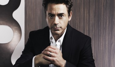 Robert Downey jr  HD wallpaper