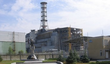Chernobyl pripyat ukraine zone apocalyptic HD wallpaper