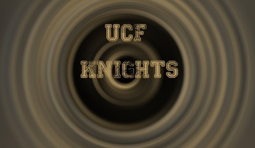Orlando ucf knights HD wallpaper