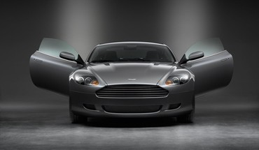 Aston Martin voitures DB9 de super  HD wallpaper