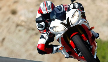 vélos Biker motos motos de course  HD wallpaper
