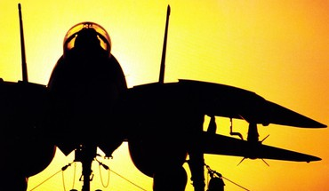 avions d'avions F-14 Tomcat  HD wallpaper