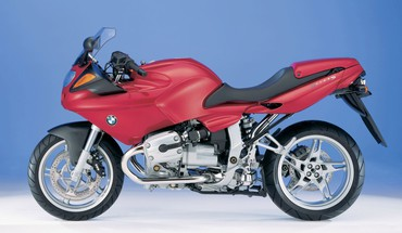 Moto bmw  HD wallpaper