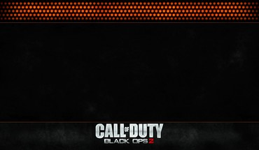 Background black ops 2 HD wallpaper