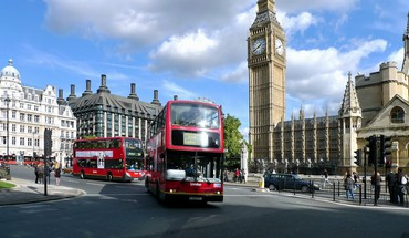 England london united kingdom architecture bus HD wallpaper
