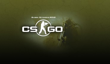 Counterstrike counterstrike global offensive video games HD wallpaper