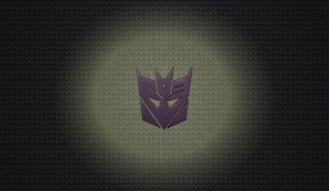 Decepticons Transformatoren Film hasbro Filme  HD wallpaper