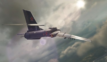 World of warplanes HD wallpaper