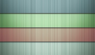 Abstract multicolor pastel textures HD wallpaper