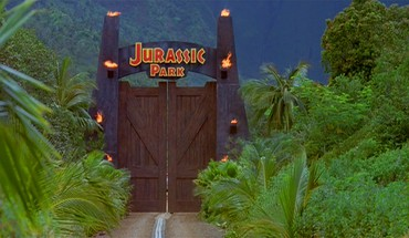 Filme Jurassic Park  HD wallpaper