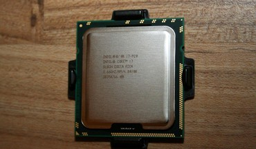 Computers hardware cpu intel core HD wallpaper