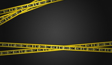 Crime scene HD wallpaper