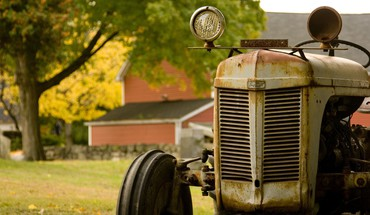 Automobiles cars speed tractors transportation HD wallpaper