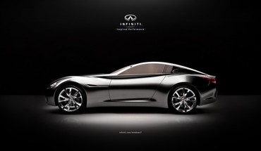 Infiniti automobiles cars races racing HD wallpaper
