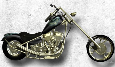 Moteurs chopper motos motos choppers motards  HD wallpaper