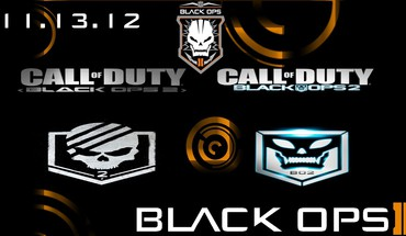 Call of Duty Black Ops 2 Treyarch  HD wallpaper