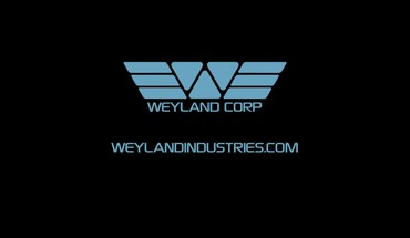 Weyland  HD wallpaper