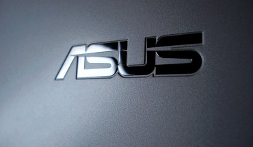 Nvidia ASUS DJ  HD wallpaper