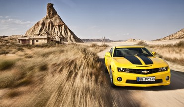Cars landscapes HD wallpaper