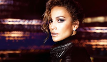 Celebrity jennifer lopez singers actress HD wallpaper