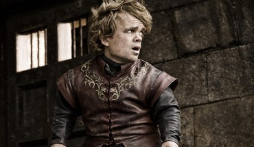 Game of thrones tyrion lannister peter dinklage HD wallpaper