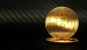 Cryptography bitcoin HD wallpaper