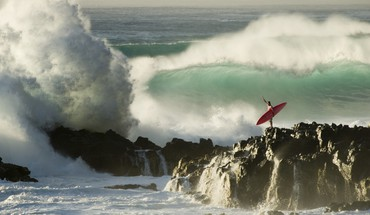 surfe sur  HD wallpaper