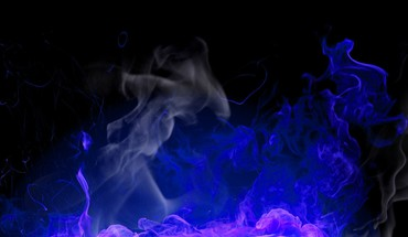 Fume  HD wallpaper