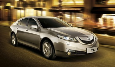 Acura tl automobiles cars transportation vehicles HD wallpaper