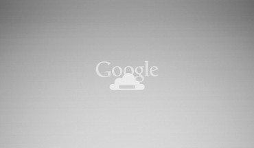 Google clouds drive HD wallpaper