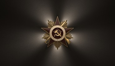 Comunism  HD wallpaper