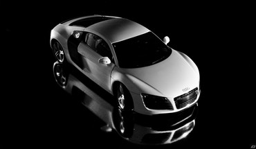 Audi r8 vehicles HD wallpaper