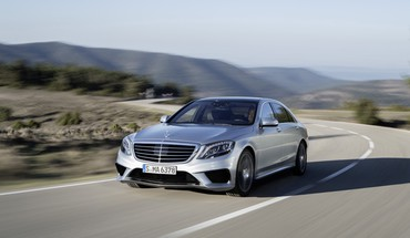2014 mercedes amg Benz mouvement  HD wallpaper