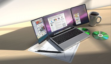 Mac coffee laptops HD wallpaper
